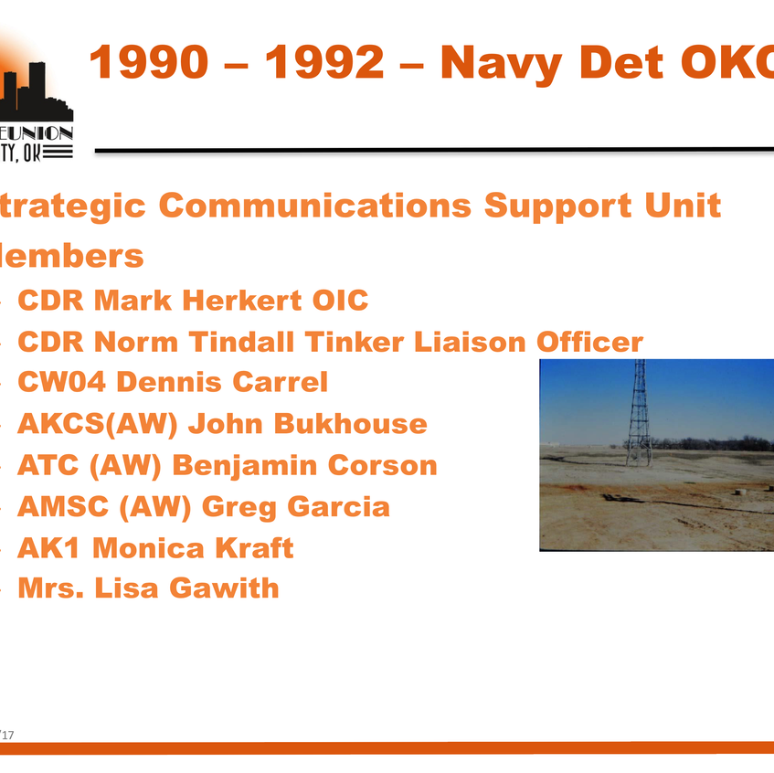 how_did_the_navy_get_to_okc_ 00013