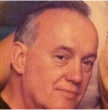 TACAMO Fallen Veteran - Howard Terry Wininger