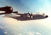 C55 Lant Hercs Form flight.jpg