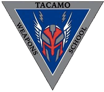 TACAMO Weapons School.png