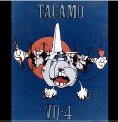 TACAMO 1983-90 by Mark Reichwein.png