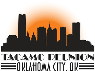 TACAMO Banquet - June 24th @ 5pm, Sheraton Downtown, Oklahoma City