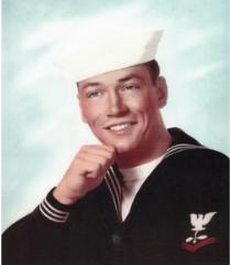TCVA Fallen Brother Stephen Joseph Schuyler, Sr.
