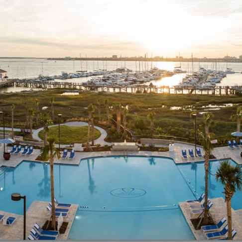 "UPDATE 2018 TACAMO Reunion ""Charleston, SC"", Hotel Reservations"