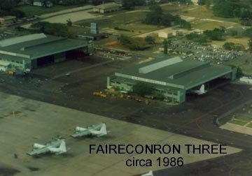 B35 Pac Hangar 110 86 aerial view.jpg