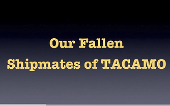 2012 TACAMO Fallen.png