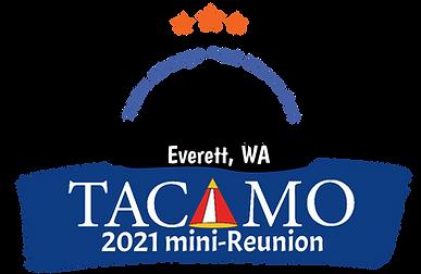 2021-miniReunion-Everett--6_transparent.png