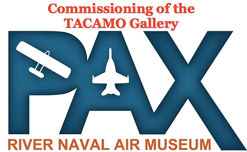 Pax Museum commissioning .png
