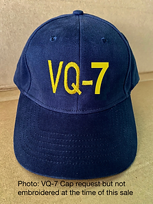 vq-7.png
