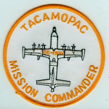 VQ-3 Herc Mission Commander Patch 1985.j