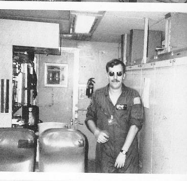 Port Side Crew Rest -Galley EC-130Q.jpg