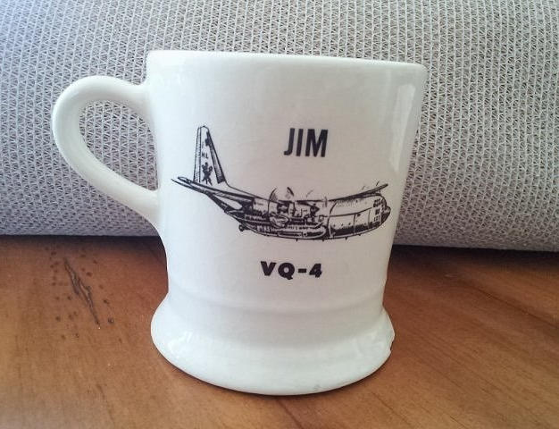 Jim Gallagher.jpg