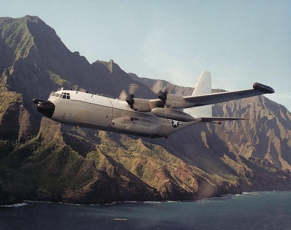 herc over hawaii.jpg