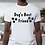 Thumbnail: Dog's Best Friend T-Shirt