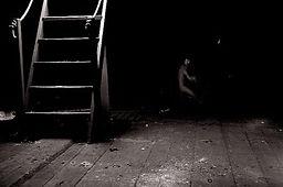 basement_1558.jpg