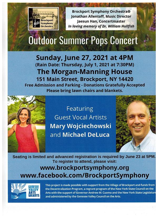 Symphony concert flyer.jpg