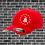 Thumbnail: Don't Tread On Me Flexfit Hat