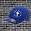 Thumbnail: Cross and Stars Flexfit Hat