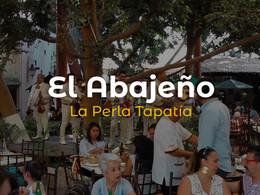 El Mejor Restaurante En Tlaquepaque