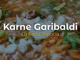 La Mejor Carne En Su Jugo De Guadalajara