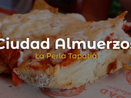 El Mejor Lugar Para Desayunar En Guadalajara