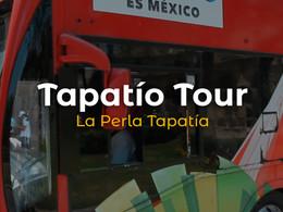 La Mejor Manera De Turistear Por Guadalajara