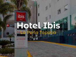 El Hotel Perfecto Para Hospedarte A Guadalajara