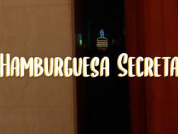 Hamburguesería Secreta En Nueva York