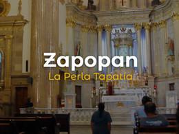 Lo Mejor De Zapopan