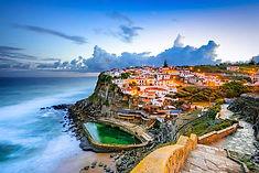 Conoce España y Portugal