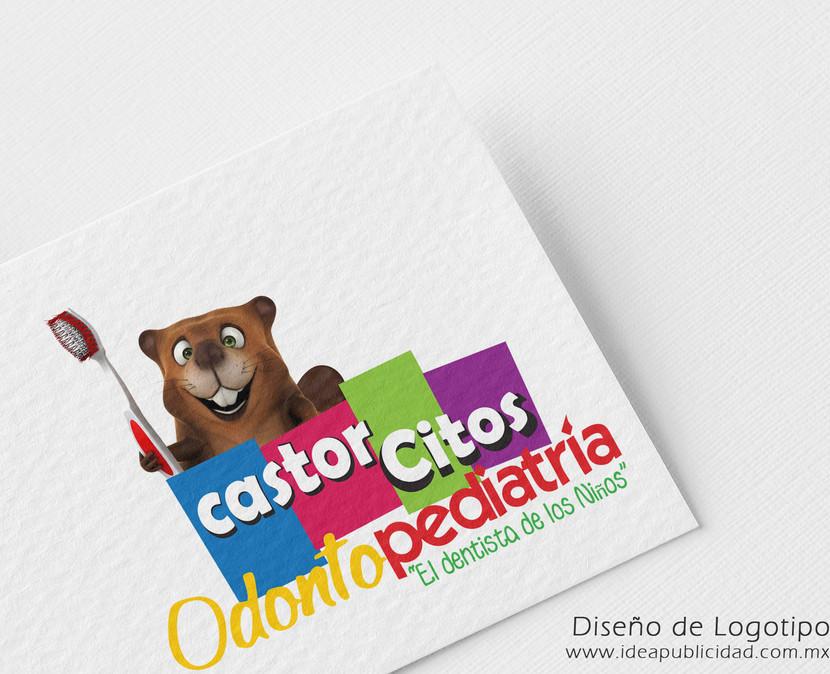 castorcitos.jpg