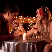 noche-romantica-Puerto-Escondido-1.png