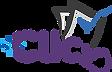 Logotipofin.png