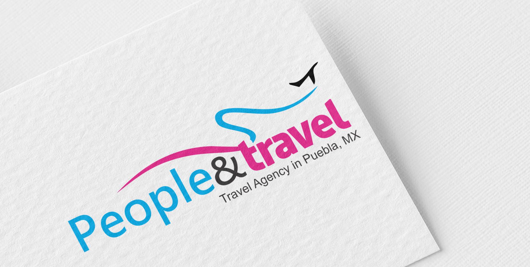 diseño_de_logo5.jpg