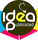 logoideanegro.png