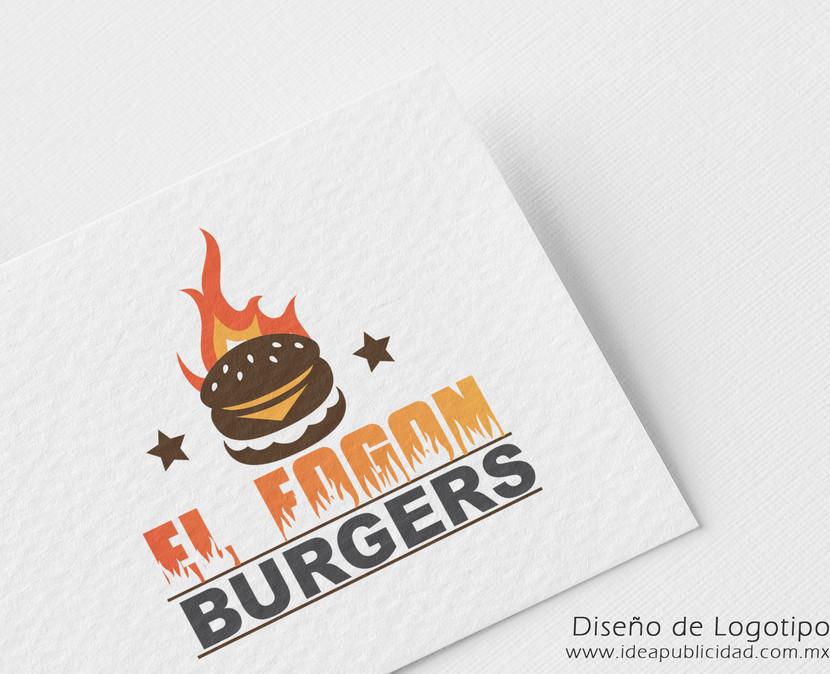 diseño_de_logo2.jpg