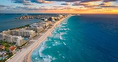 Viaja Cancun Promoción