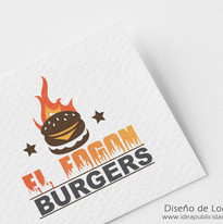 diseño de logo2.jpg