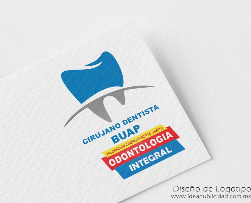 odontologiaint.jpg