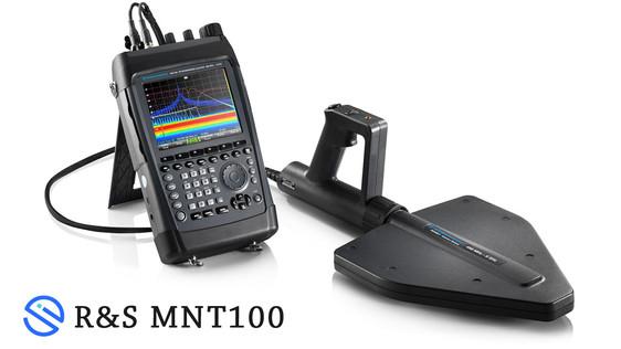 MNT100