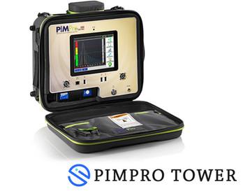 PimPro