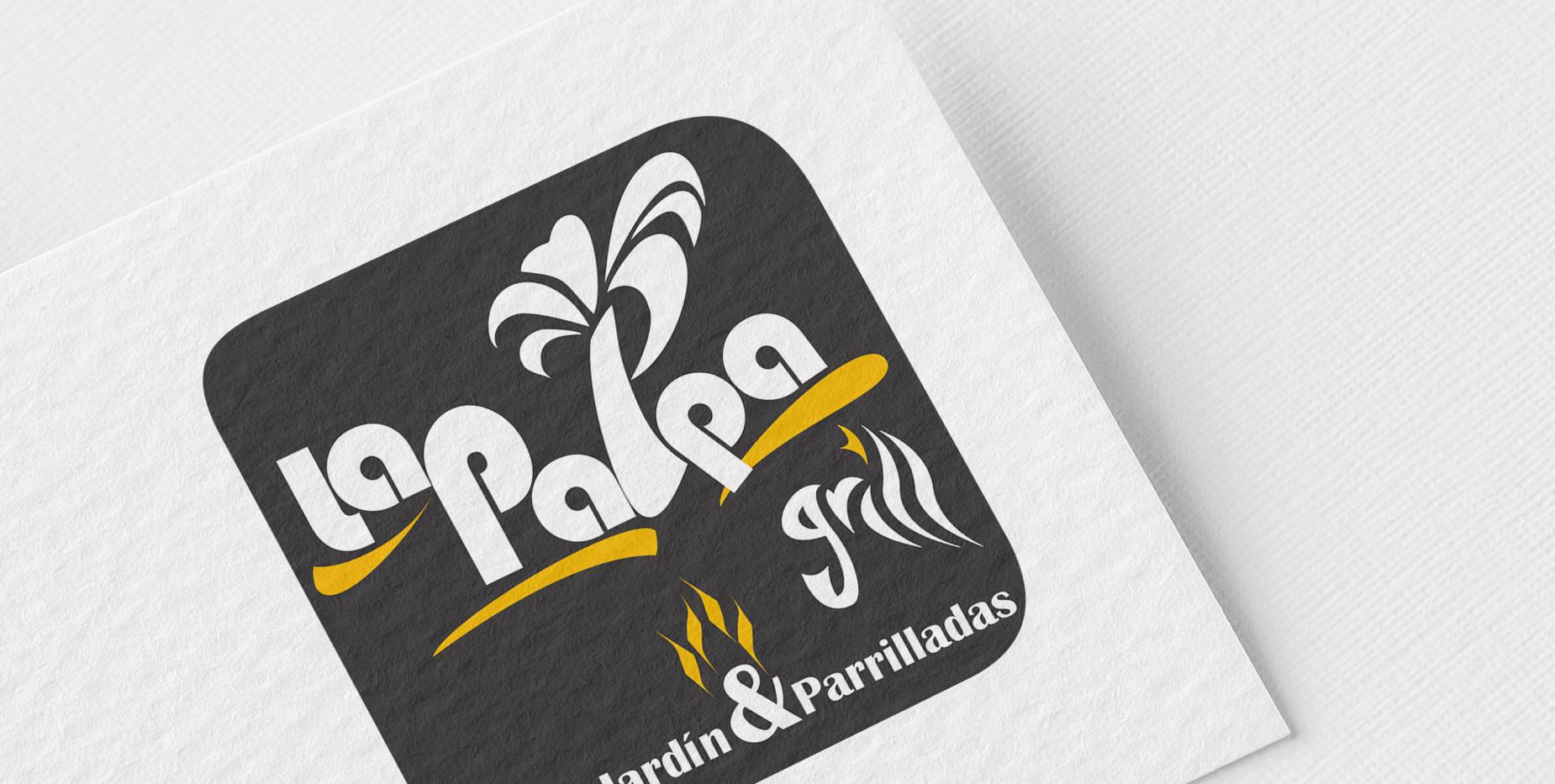 diseño_de_logo3.jpg