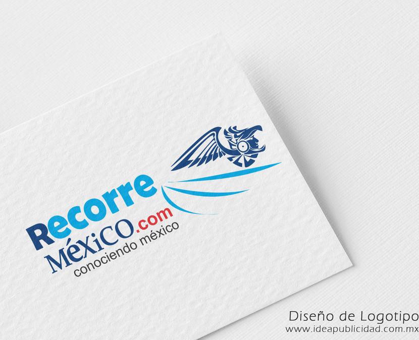 diseño_de_logo4.jpg