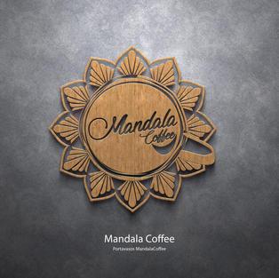 Madala Coffee