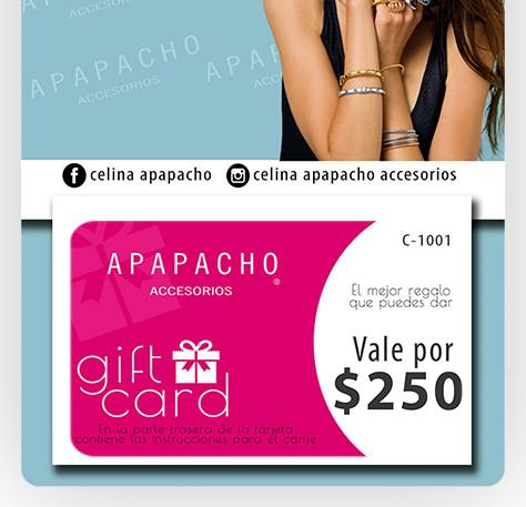Gift Card 111.jpg