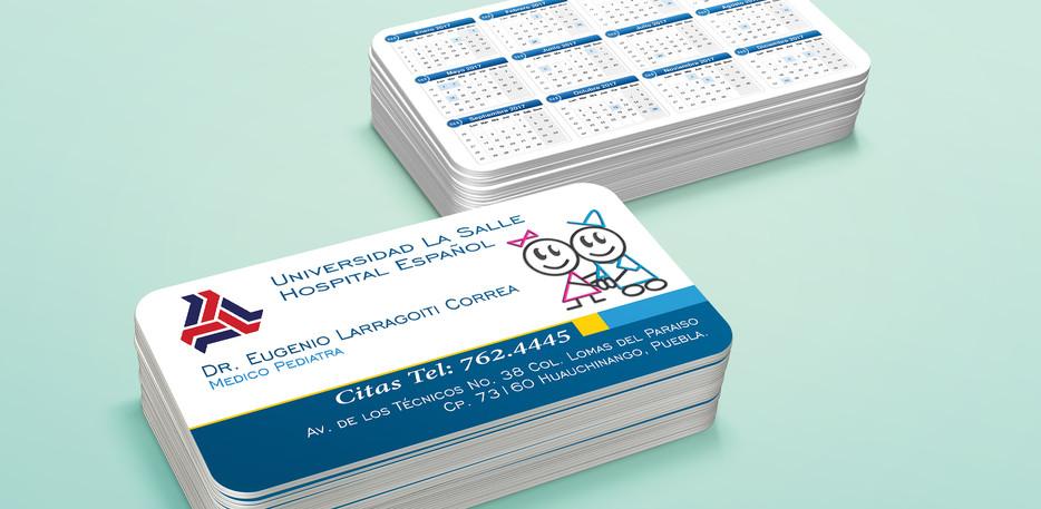 Stack Business Card Mock-Up.jpg