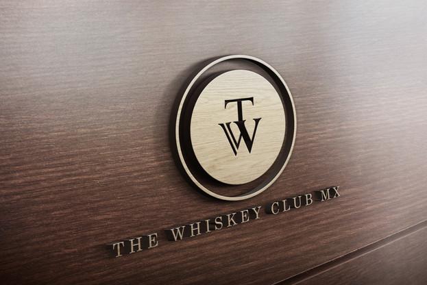 Club de Whisky México