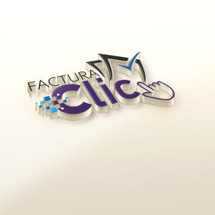 Factura Clic