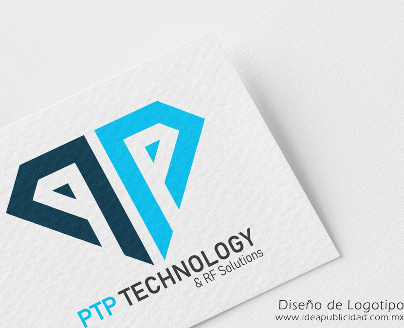 diseño_de_logo.jpg