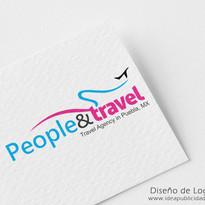 diseño de logo5.jpg